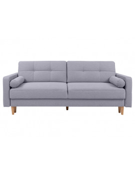 Noret sofa bed with storage