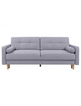 Noret sofa z funkcją spania...