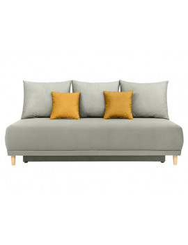 Rina sofa bed with storage