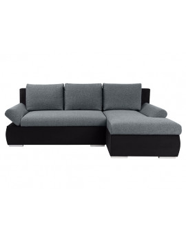 Game corner sofa bed with...