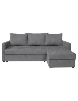 Imros universal corner sofa...