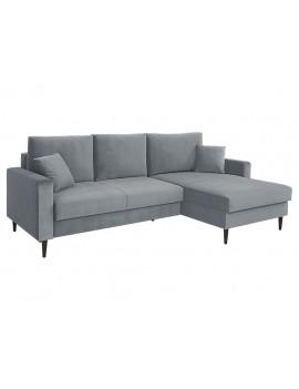 Rimi universal corner sofa...