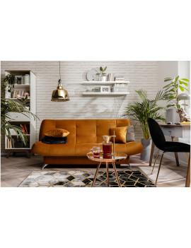 Viola sofa/wersalka z funkcją spania