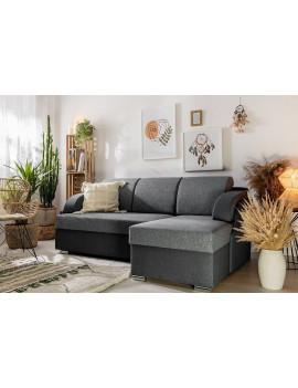Merin universal corner sofa...