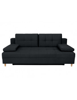Montila sofa z funkcją...