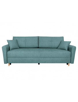 Aradena sofa z funkcją...
