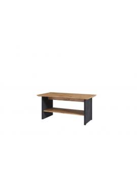 Nicole coffee table