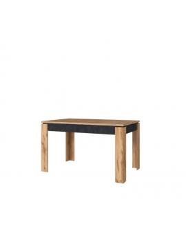 Nicole stół rozkładany