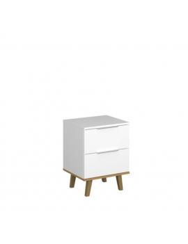 Neptune chest of drawers 2S/46