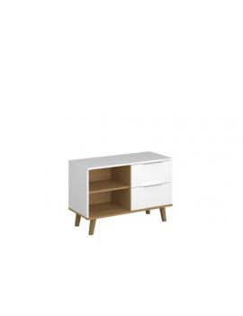 Neptune chest of drawers 2S/90