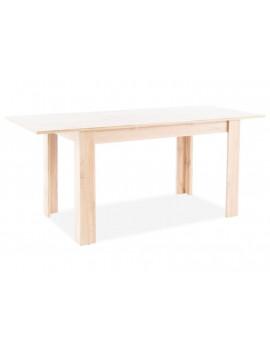 SG Avis stół rozkładany 120