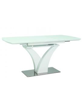 Faro stół rozkładany 120