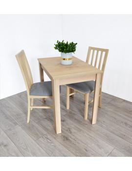 Miron stół rozkładany z 4...