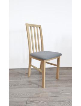 Krzesło Ramen