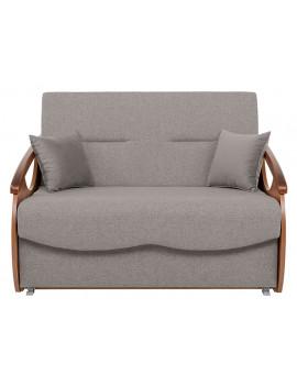 Ida - quality sofa bed with...