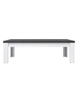 Hesen coffee table LAW/4/13