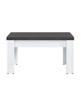 Hesen coffee table LAW/4/8