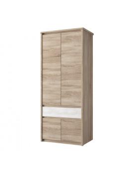 Somma wardrobe SZF4D1S