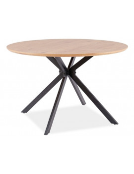 SG Aster table