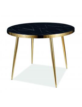 SG Calvin table