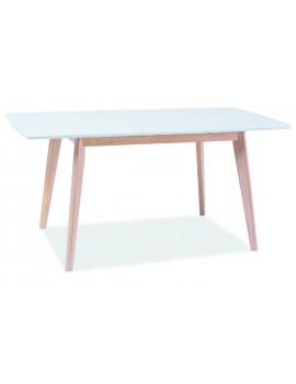 SG Combo II stół rozkładany