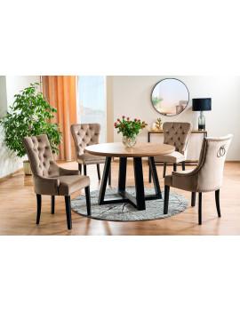 SG Cono II stół 120