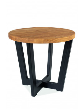 SG Cono stół 90