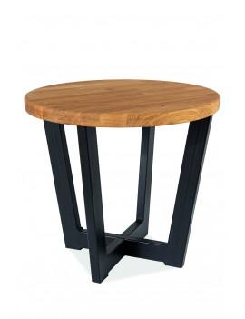SG Cono table 90