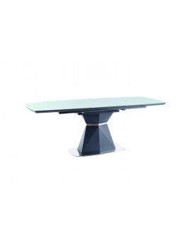 SG Cortez stół rozkładany 160