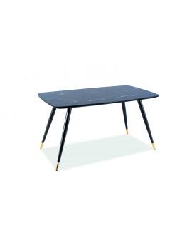 SG Cyryl I stół 140