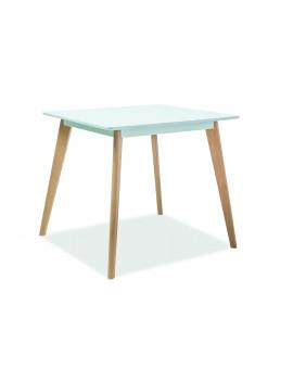 SG Declan II table 80