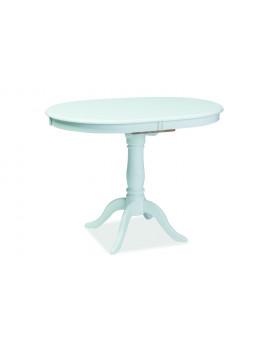 SG Dello table