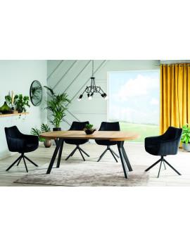 SG Domingo table