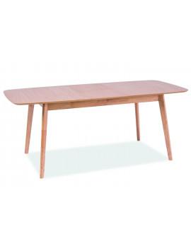 SG Felicio stół rozkładany 120