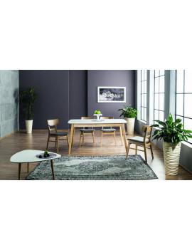 SG Felicio extending table 150