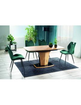 SG Houston extending table 120