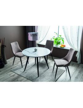 SG Ideal table
