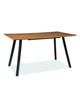 SG Mano stół 140