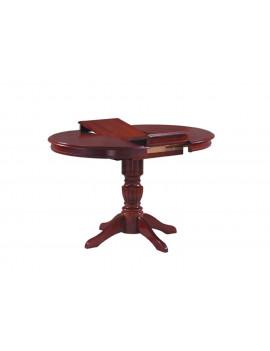 SG Margo table
