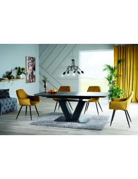 SG Montblanc stół...