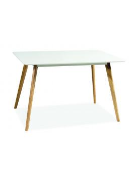 SG Milan table 120