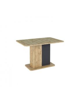 SG Next extending table 110