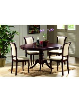 SG Olivia extending table