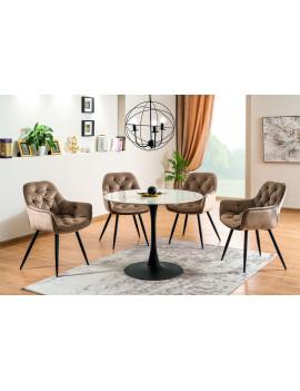 SG Ontario table