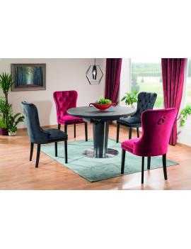 SG Orbit extending table