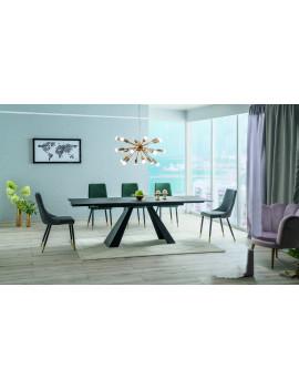 SG Salvadore stół...