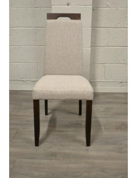 Chair Arte 2