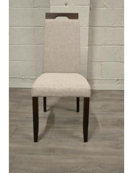 Krzesło Arte 2
