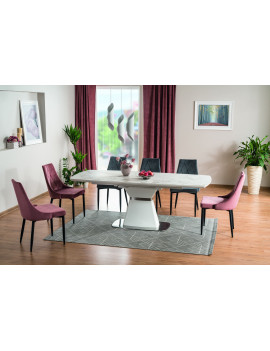 SG Saturn extending table 160