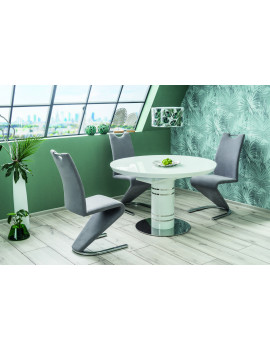 SG Stratos stół rozkładany 140